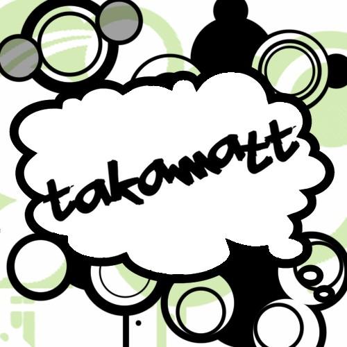 takamatt_logo