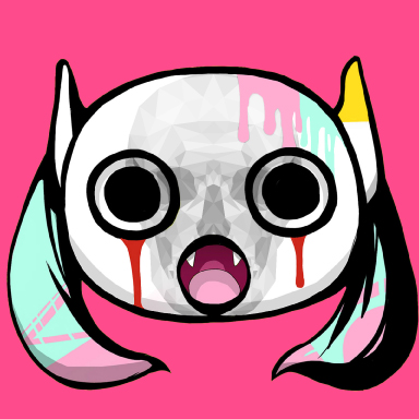 doushite_skull