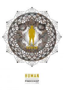 human_animate_poster